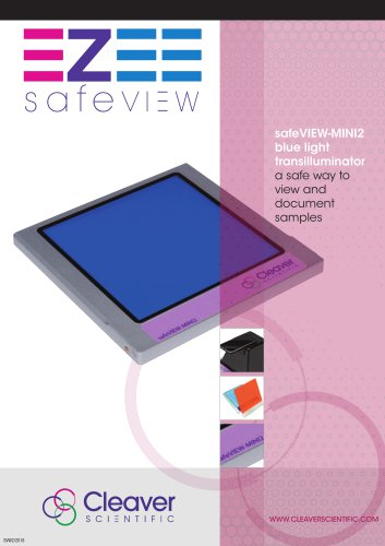 safeVIEWMINI2
