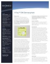 InTray™ DM (Dermatophyte)