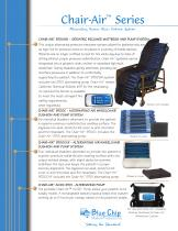 Chair-Air ™ Series - 1