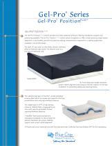 Gel-Pro® Series - 1