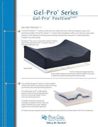 Gel-Pro® Series