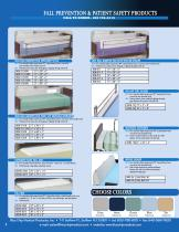 Hospital Products Brochure - 10