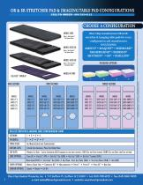 Hospital Products Brochure - 2