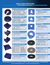 Hospital Products Brochure - 4
