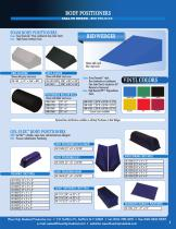 Hospital Products Brochure - 5