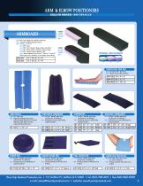 Hospital Products Brochure - 7