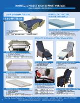 Hospital Products Brochure - 8