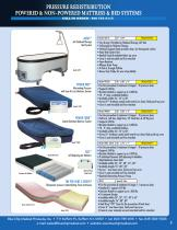Hospital Products Brochure - 9