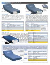 Support Surface Brochure - 2