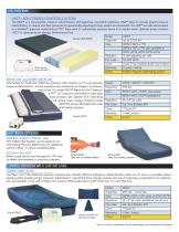 Support Surface Brochure - 3