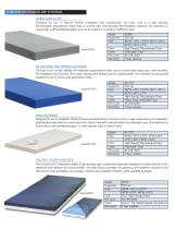 Support Surface Brochure - 5