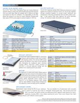 Support Surface Brochure - 6
