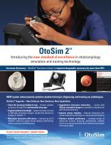 OTOSIM 2™