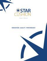 Complete Star Catalog