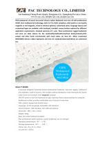 medical antibacterial keyboards & mice