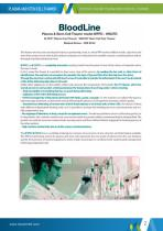 Blood Plasma and Stem Cell Thawer - 2