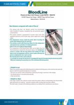 Blood Plasma and Stem Cell Thawer - 9
