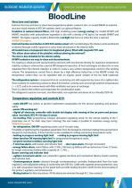 Blood Platelet Incubator Agitator - 3
