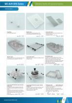 Washer Disinfector Laboratory - 10