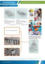 Washer Disinfector Laboratory - 12