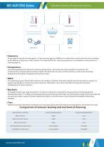 Washer Disinfector Laboratory - 3