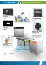Washer Disinfector Laboratory - 4