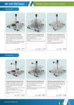 Washer Disinfector Laboratory - 7