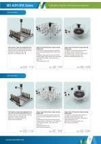 Washer Disinfector Laboratory - 9