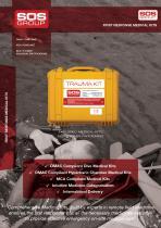 Med Kit Brochure 2015