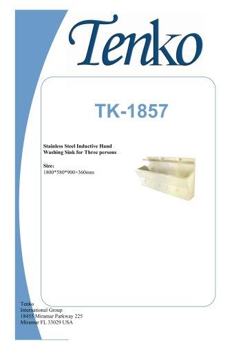 TK-1857