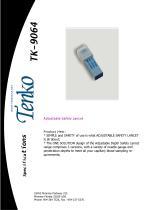 TK-9064