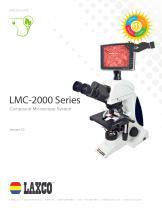 LMC-2000 SERIES