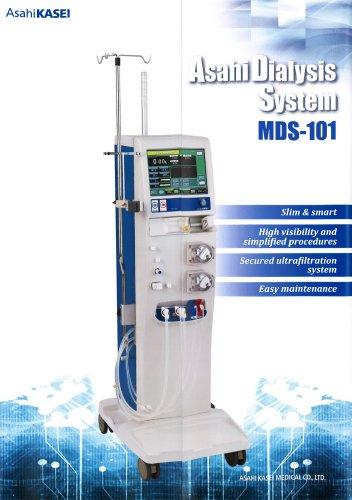 MDS- 101