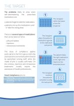 H&S SMART Compliance - 2