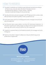 H&S SMART Compliance - 4