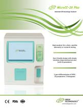 MicroCC-20 Plus