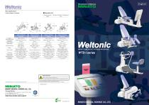 Product Category : WTS-i