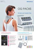 OG Packs - 1