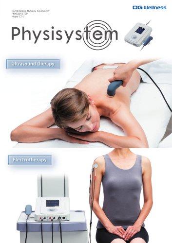 PHYSISYSTEM