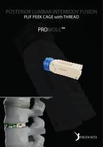 PROMOLE™