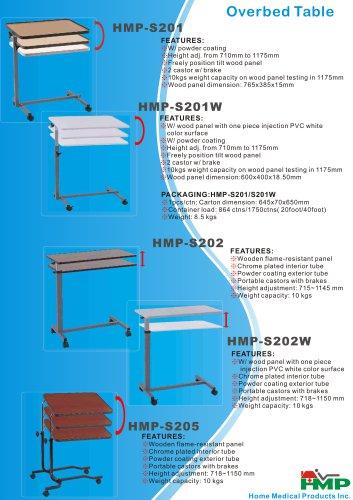 HMP-S205