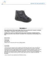 TECNICA 1