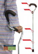 Qmobility brochure - 10