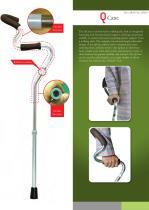 Qmobility brochure - 11