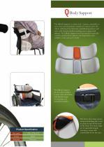 Qmobility brochure - 13