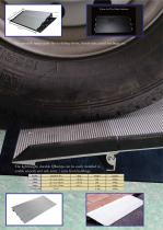 Qmobility brochure - 16