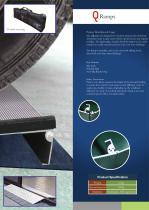 Qmobility brochure - 17