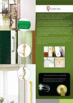 Qmobility brochure - 19