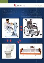 Qmobility brochure - 8