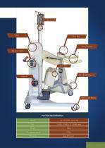 Qmobility brochure - 9